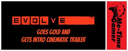evolvegold_banner