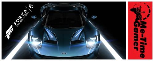 Forza6_announced