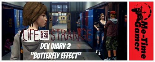 LifeisStrange_DevDiary2_banner