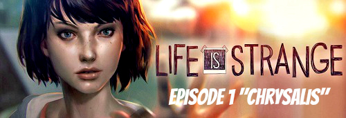 LifeisStrange_ep1