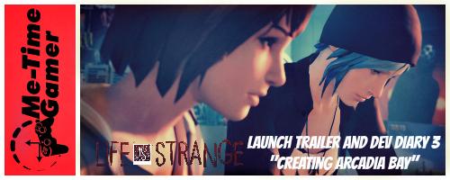 LifeisStrange_launchTrailer_banner