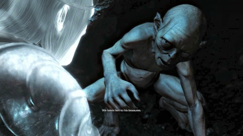 Middle-earth™: Shadow of Mordor™_20141221150624