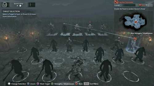 Middle-earth™: Shadow of Mordor™_20150104161021