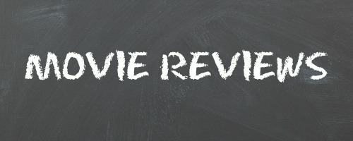 moviereviews_banner