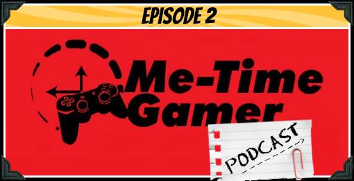 MTGpodcast_banner_ep002