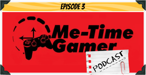 MTGpodcast_banner_ep003