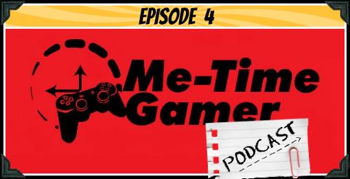 MTGpodcast_banner_ep004