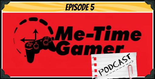 MTGpodcast_banner_ep005