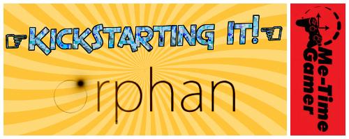 orphan_banner
