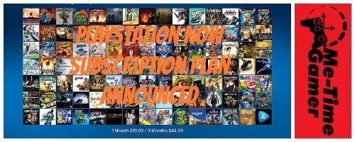 psnow_subscriptionlaunch_banner