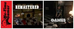 remasteredgames_banner