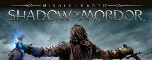 Shadow-of-Mordor-Logo-600x324