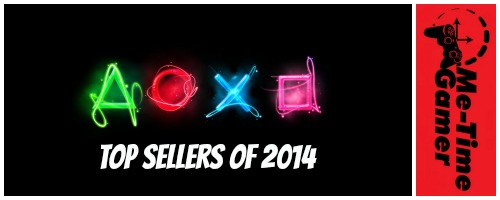 topsellers2014_banner