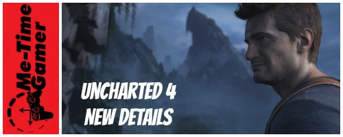 uncharted4_newdetails