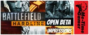 battlefieldhardline_openbetaimpressions_banner