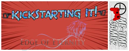 EdgeofEternity_banner