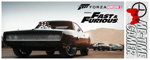 forzahorizon2_fastfurious_banner