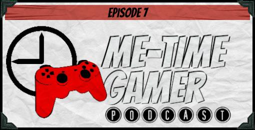 MTGpodcast_banner_ep007