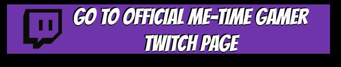 twitch_banner