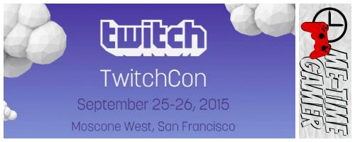 TwitchCon_Announced_banner