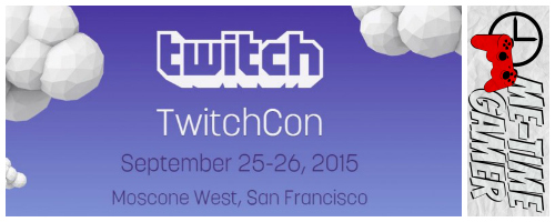 TwitchCon_Announced_banner