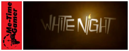 whitenight_announcement_banner