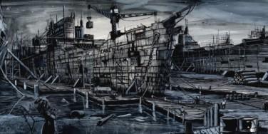 careteck ship