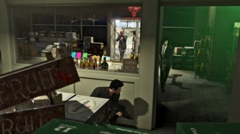 GTA Online 3