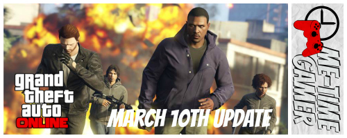 GTAOnline_march10thupdate_banner