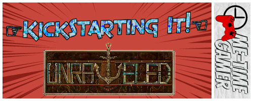 KickStartingIt_unraveled_Banner