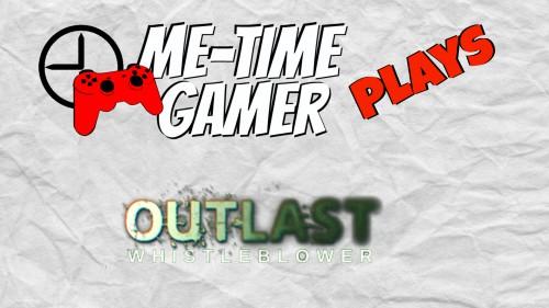 mtgplays_outlast_banner