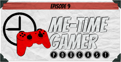MTGpodcast_banner_ep009