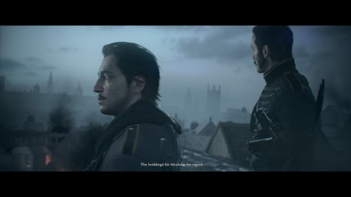 The Order: 1886_20150302005645