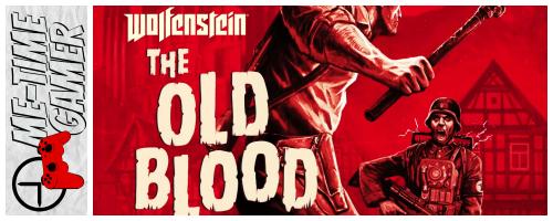 theoldblood_banner