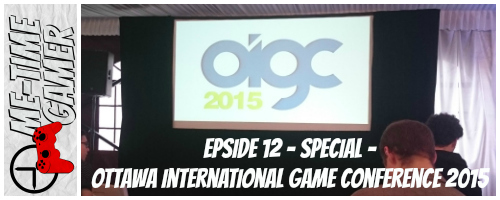 oigc2015_banner