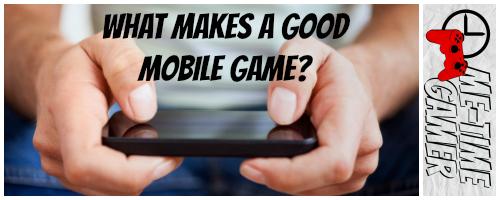 mobilegame