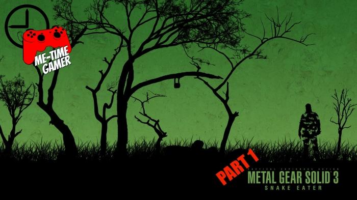 Metal-Gear-Solid-3-Snaker-Eater-img.1