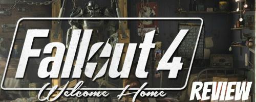 Fallout4_ReviewBanner