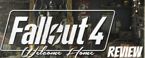 Fallout4_ReviewBanner