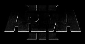 ArmA_3_Logo_(Black_Transparent)