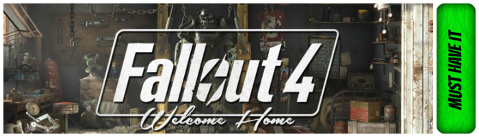 Fallout4_pagebanner
