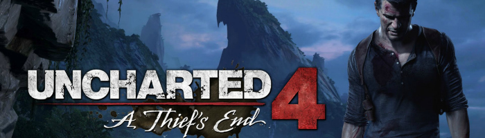 uncharted4_EPR_banner