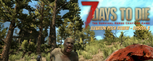 7DaysToDie_EPR_thumbnail_website
