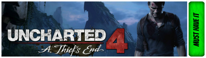 uncharted4_musthaveit