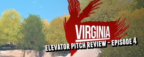 website_review_thumbnail